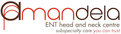 Amandela ENT Head & Neck Center