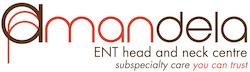 Amandela ENT Head & Neck Center